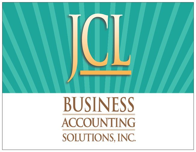 JCL BUSINESS ACCOUNTING SOLUTIONS,INC